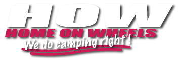 home-on-wheels-logo-l-120